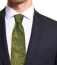 verde cachib