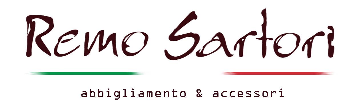 Remo Sartori