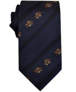 sezione speciale qualità nuove immagini di Cravatte Extra Lunghe – Remo Sartori