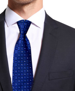 l'atteggiamento migliore Prezzo del 50% alta moda Remo Sartori – Camicie, cravatte ed accessori per uomo Made ...