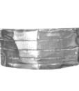 fascia argentob