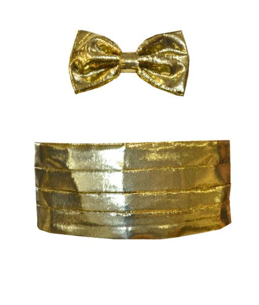 set oro